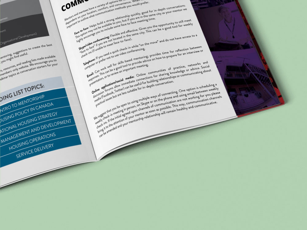 Housing-Professionals-Mentorship-Program-Orientation-Guide-Spread-3.jpg