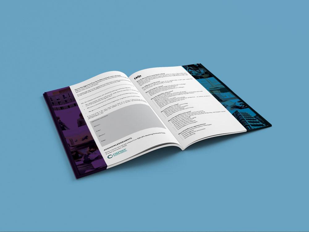 Housing-Professionals-Mentorship-Program-Mentee-3.jpg
