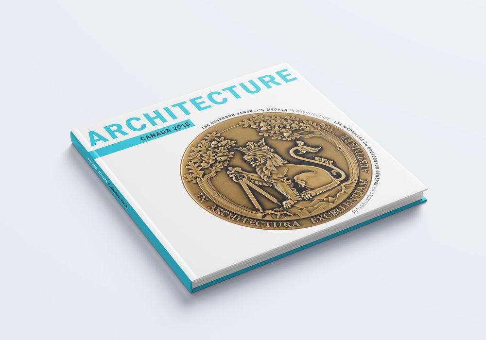 RAIC-Governor-Generals-Medals-Book-cover.jpg