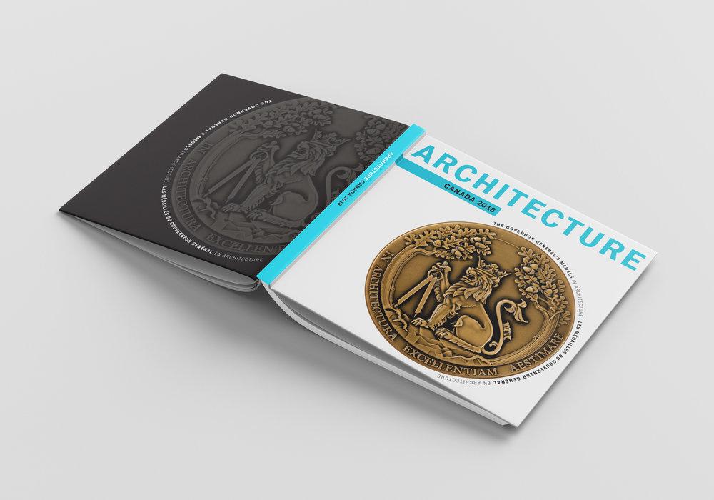 RAIC-Governor-Generals-Medals-Book-back-cover.jpg