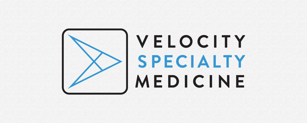 Velocity-Specialty-Medicine-Logo.jpg