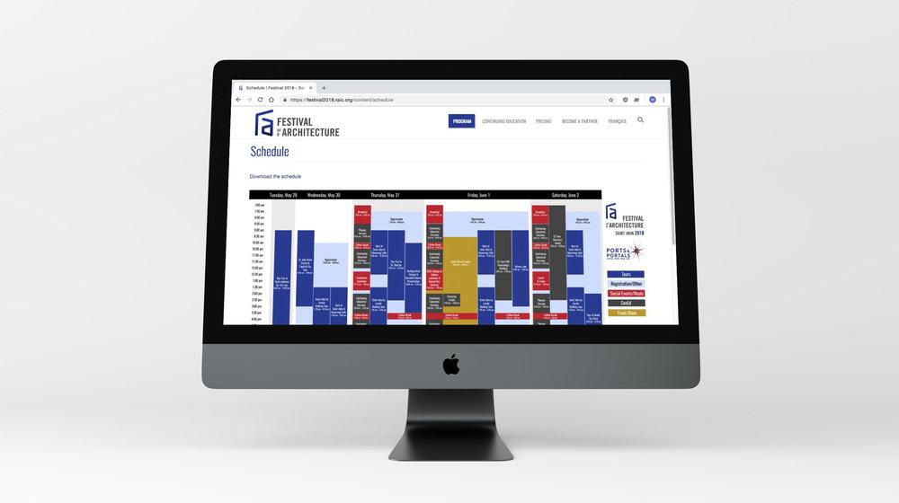 Website design raic festival architecture screen 3.jpg