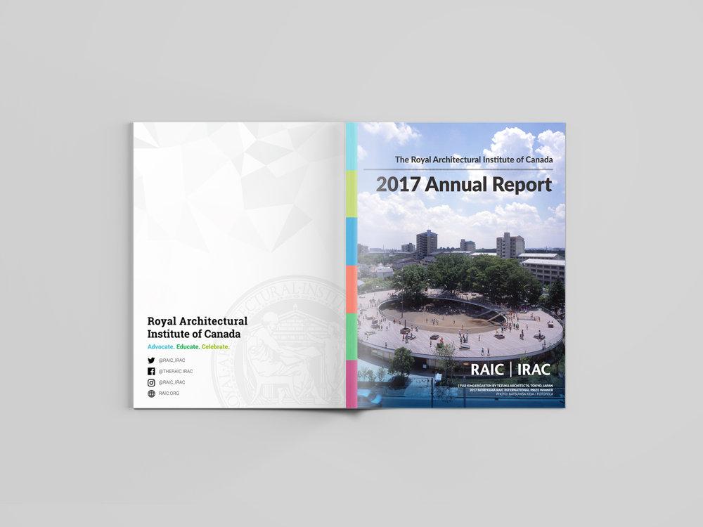 RAIC Annual Report Covers.jpg