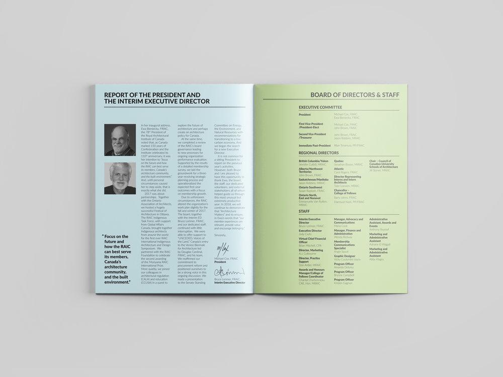 RAIC-Annual-Report-Spread-1.jpg