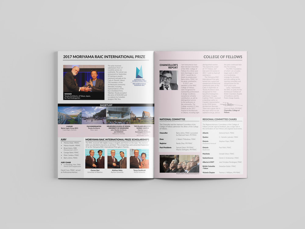 RAIC-Annual-Report-Spread-2.jpg