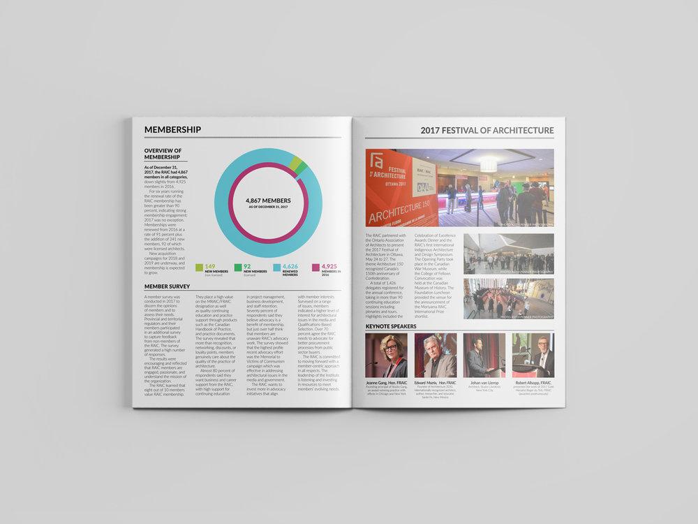 RAIC-Annual-Report-Spread-3.jpg