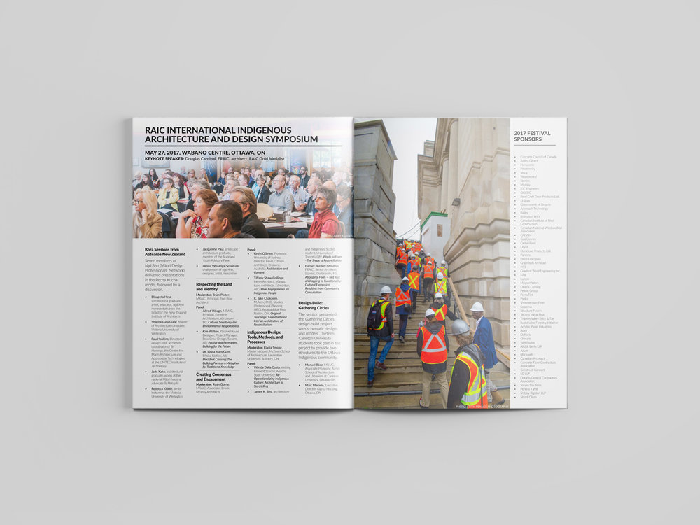 RAIC-Annual-Report-Spread-4.jpg