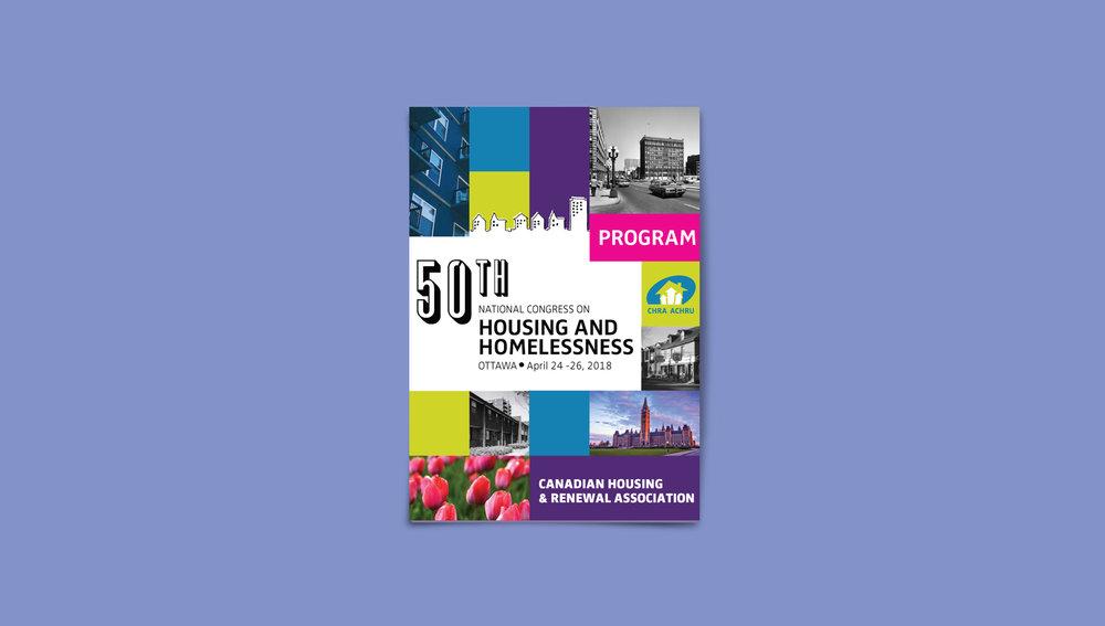 CHRA Congress Program 2018 Cover.jpg
