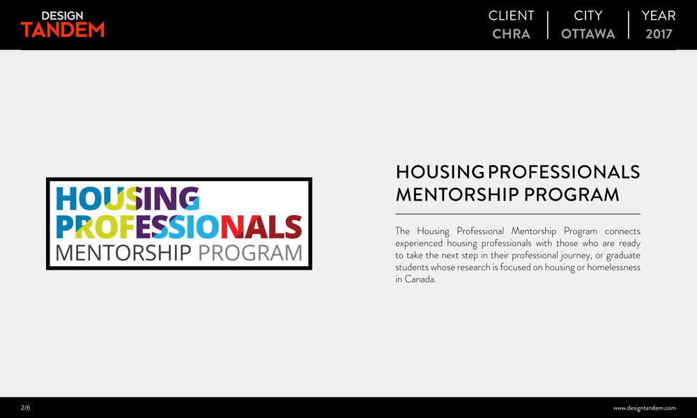 Housing-Professionals-Mentorship-Program-Branding2.jpg