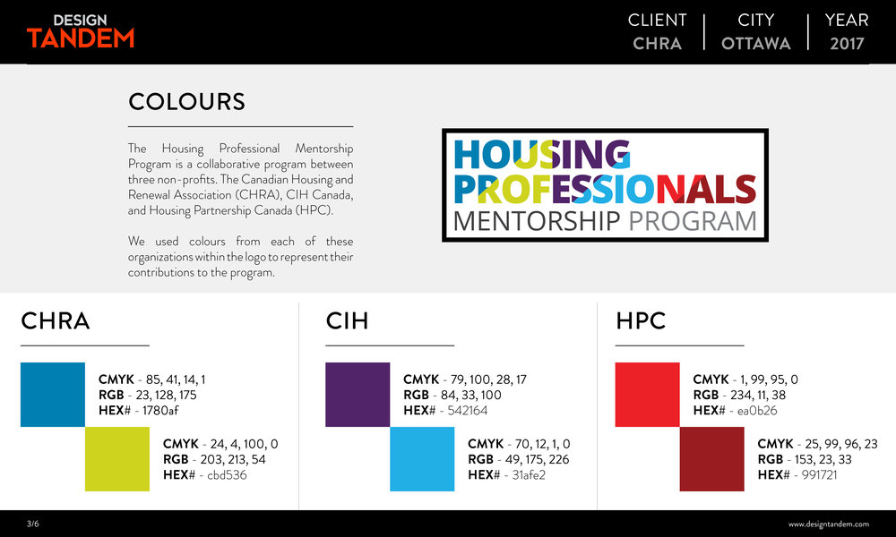Housing-Professionals-Mentorship-Program-Branding3.jpg