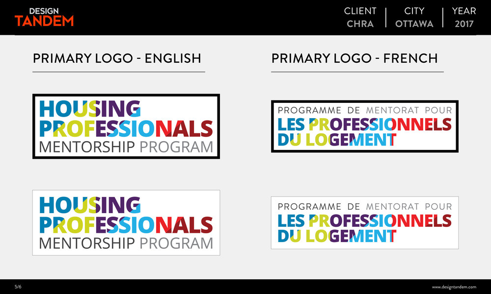 Housing-Professionals-Mentorship-Program-Branding5.jpg