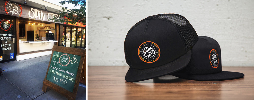 Spin-City-Branding.jpg