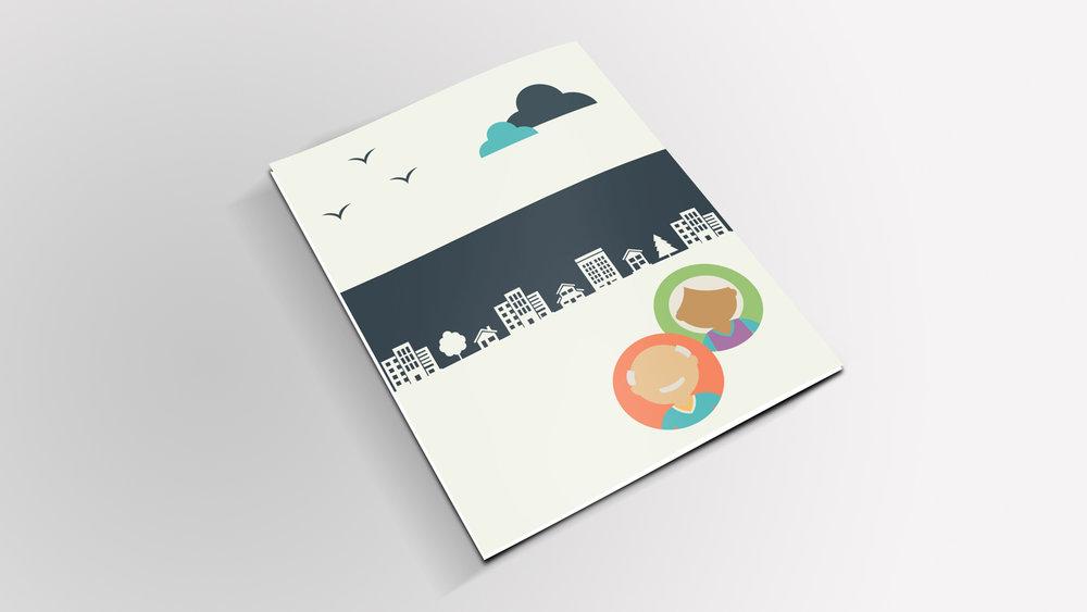 Habitation Back Cover.jpg