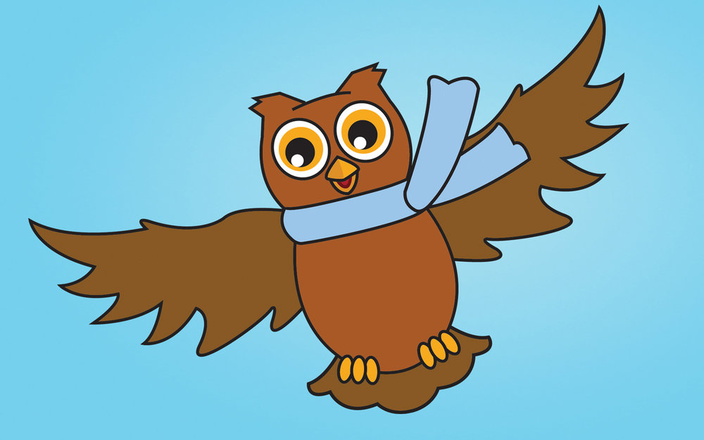 OAC-SAC-Simon-the-owl-Flying.jpg