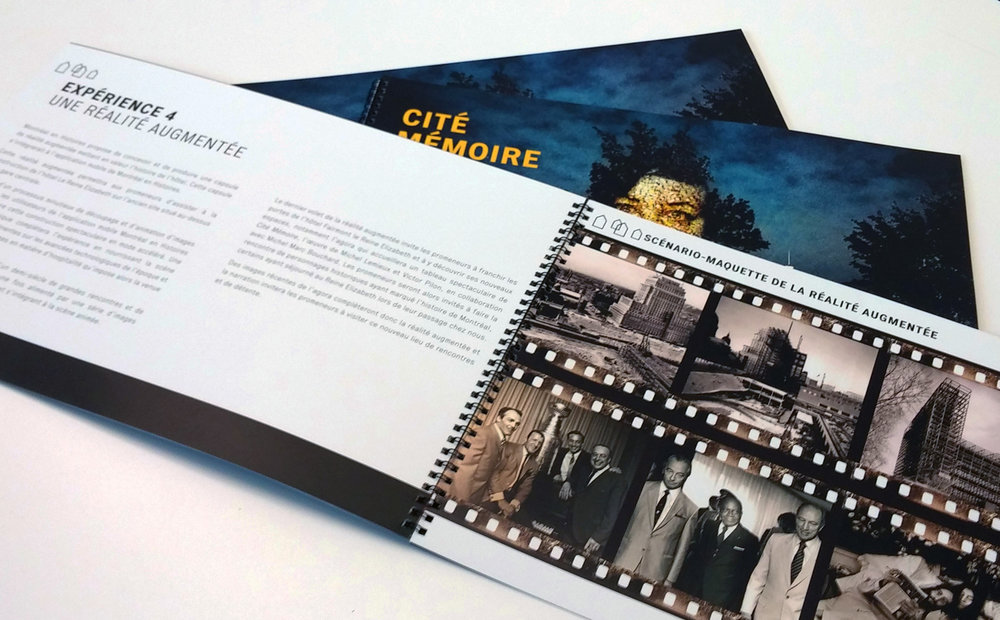 Cite-Memoire-Brochure-Spread.jpg