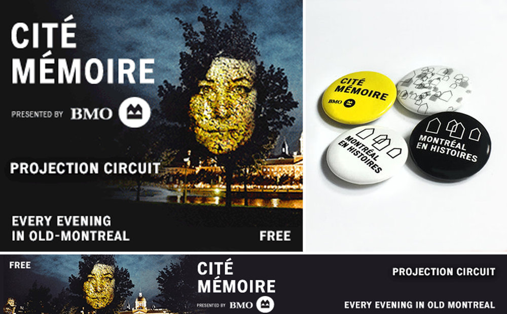 Cite-Memoire-buttons-web.jpg