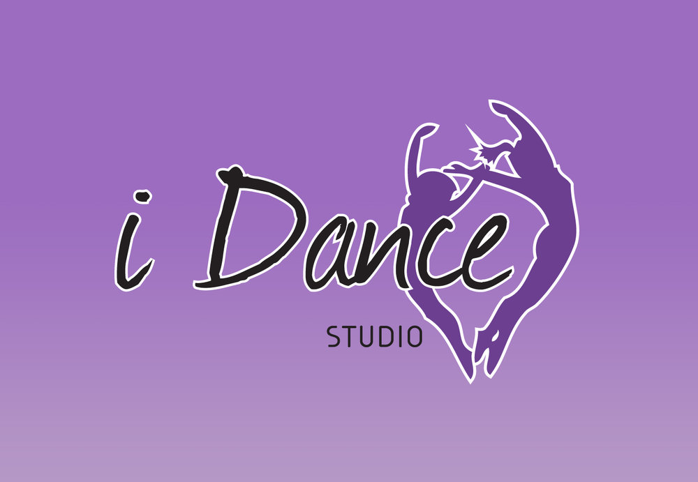 iDance-Branding.jpg