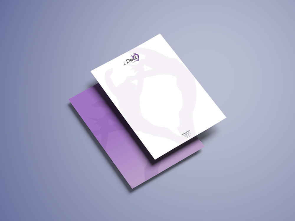 Stationery-10.jpg