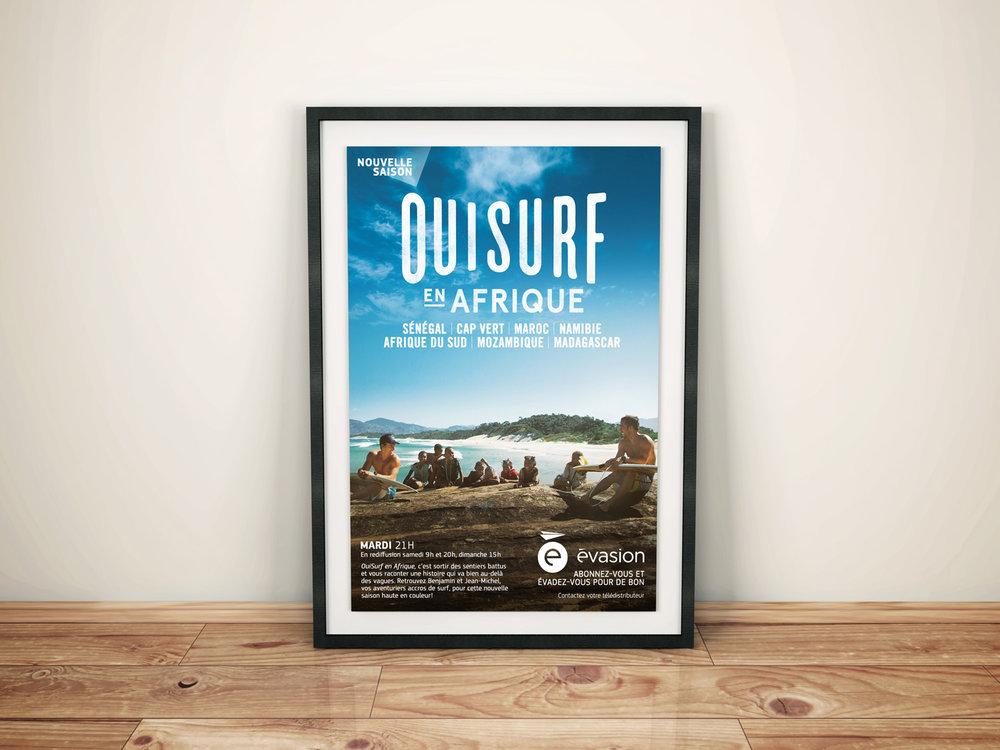 Ouisurf-Poster.jpg