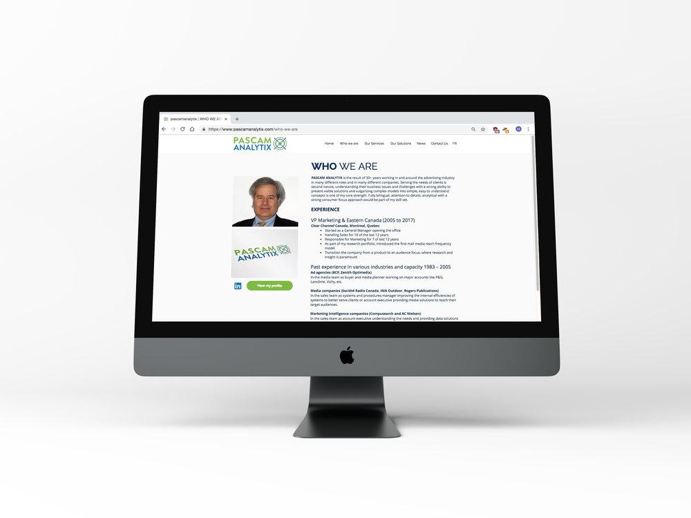 Pascam Analytix Web 2.jpg