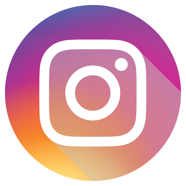 https://www.instagram.com/designtandem/