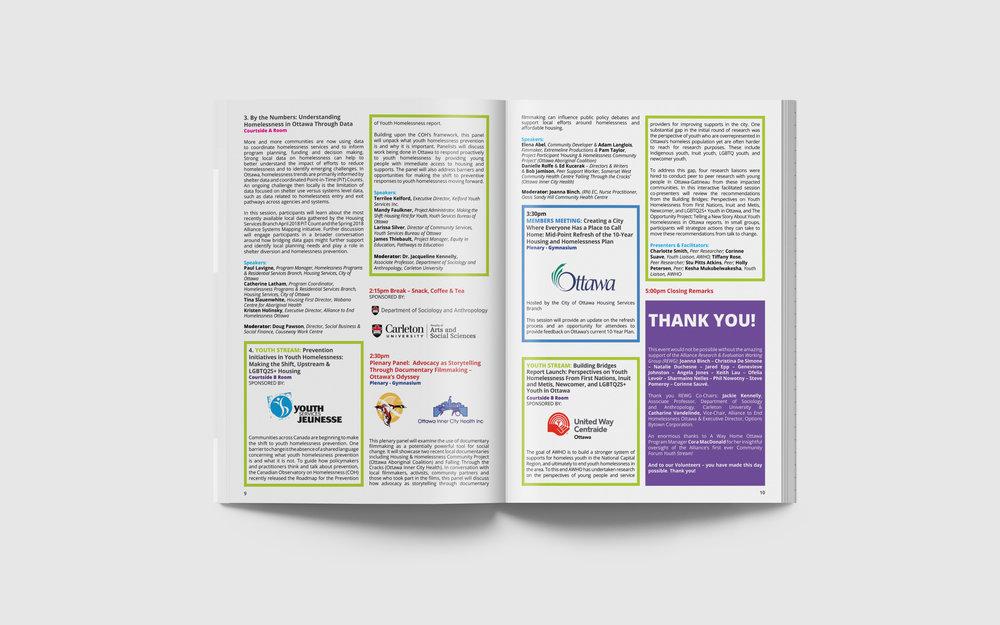 Alliance-Ottawa-brochure-inside-Spread.jpg