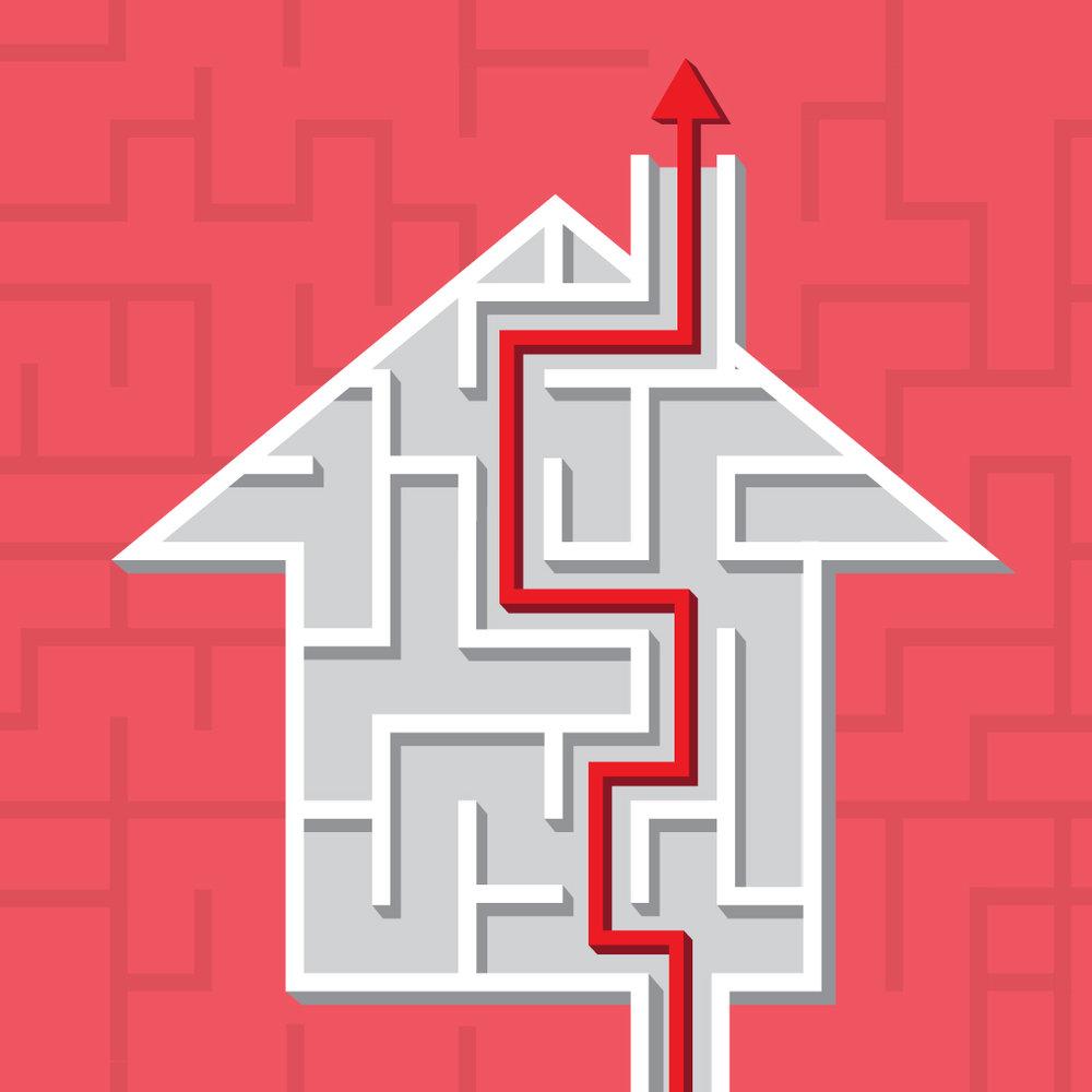 Alliance-House.jpg