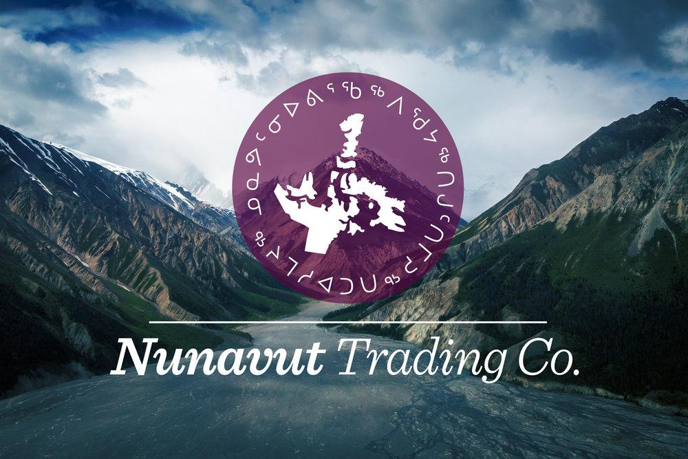 Nunatrade Logo Glacier.jpg