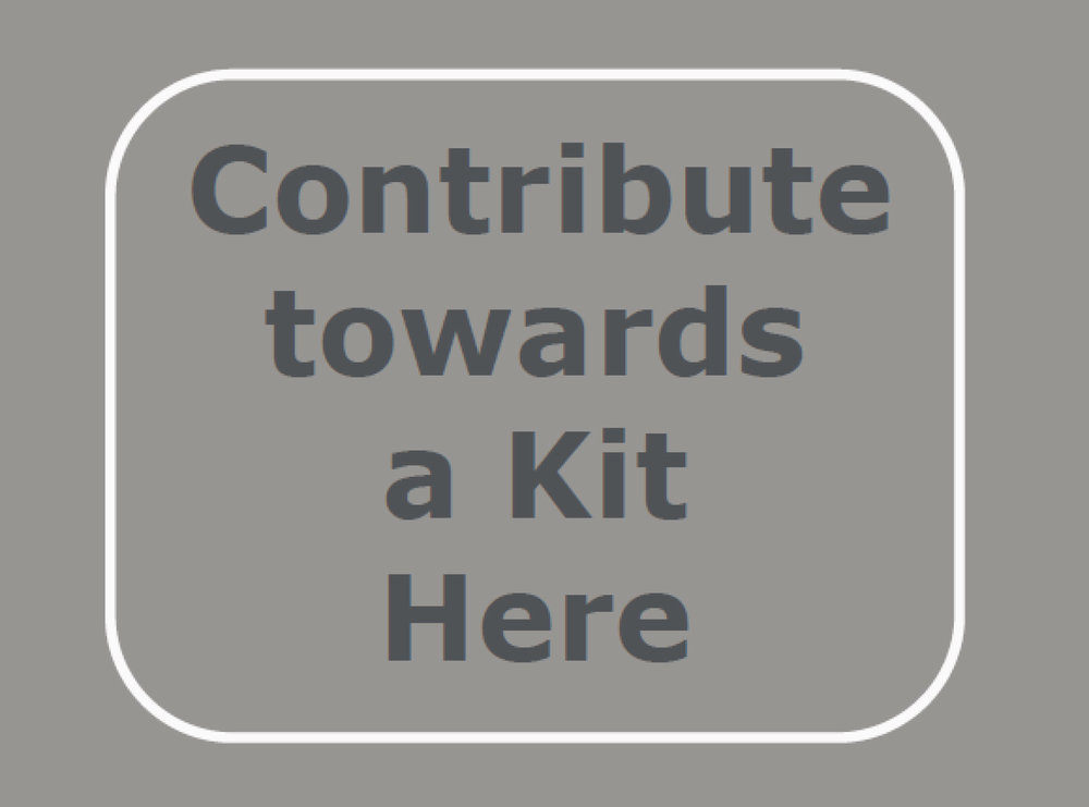 Please click here to contribute towards a kit going to an appropriate setting for people living with dementia. The total contributions will purchase kits for distribution to nominated settings drawn at random from registered interested groups and organisations.