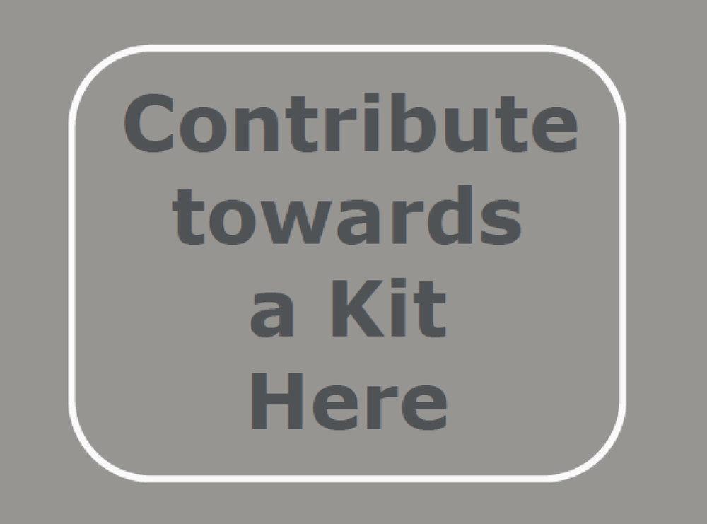 Contribute button.jpg