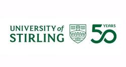 50th-within-logo-green-Thumbnail.jpg