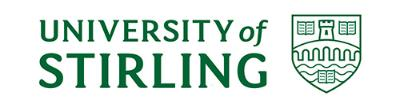 University of Stirling logo.jpg