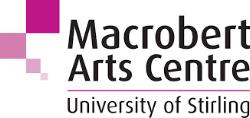 macrobert arts centre.jpg