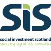 sis logo.jpg