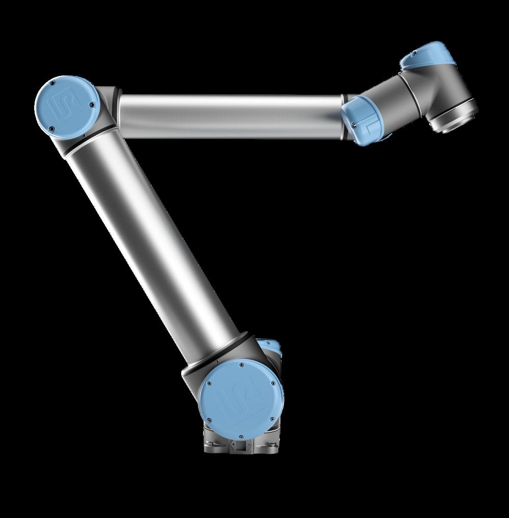 UR10 © Universal Robots