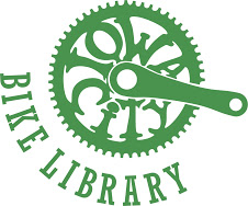 bike_library_logo_pantone362.jpg