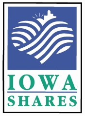 Iowa_Shares_logo.jpg