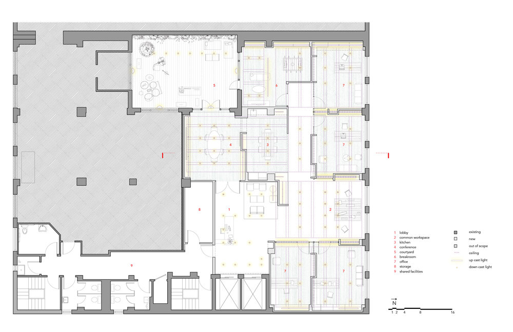 Floor Plan_horizontal-01.jpg