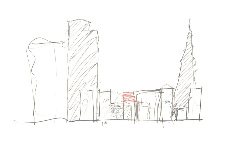 State Street Sketch-sm.jpg