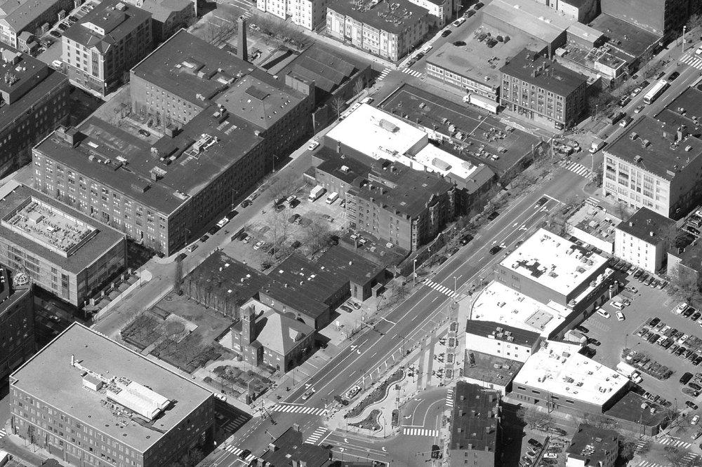Bing_Aerial.jpg