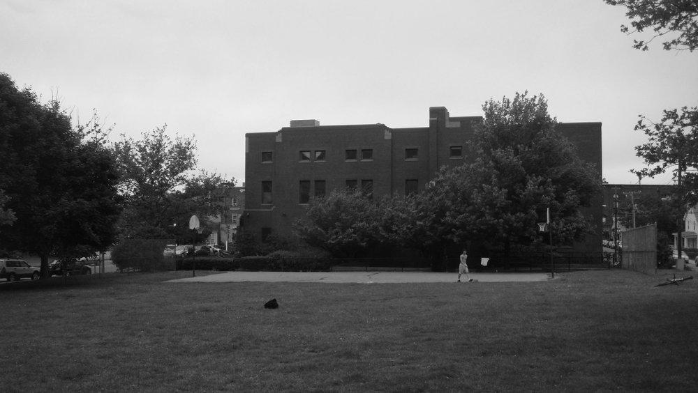 Brighton Park 024.jpg