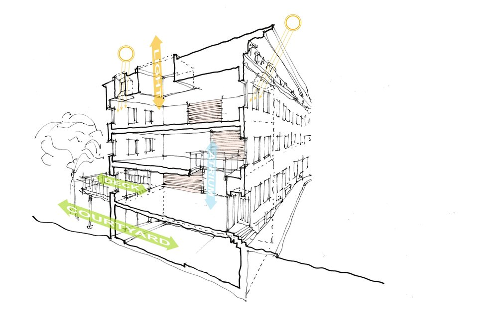 Section Sketch_WEB-1.jpg