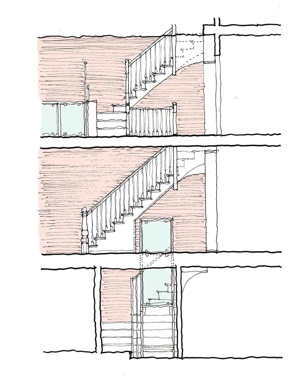 Stair-1-1.jpg