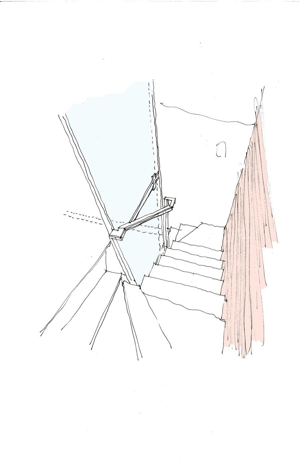 stair-3d-1.jpg