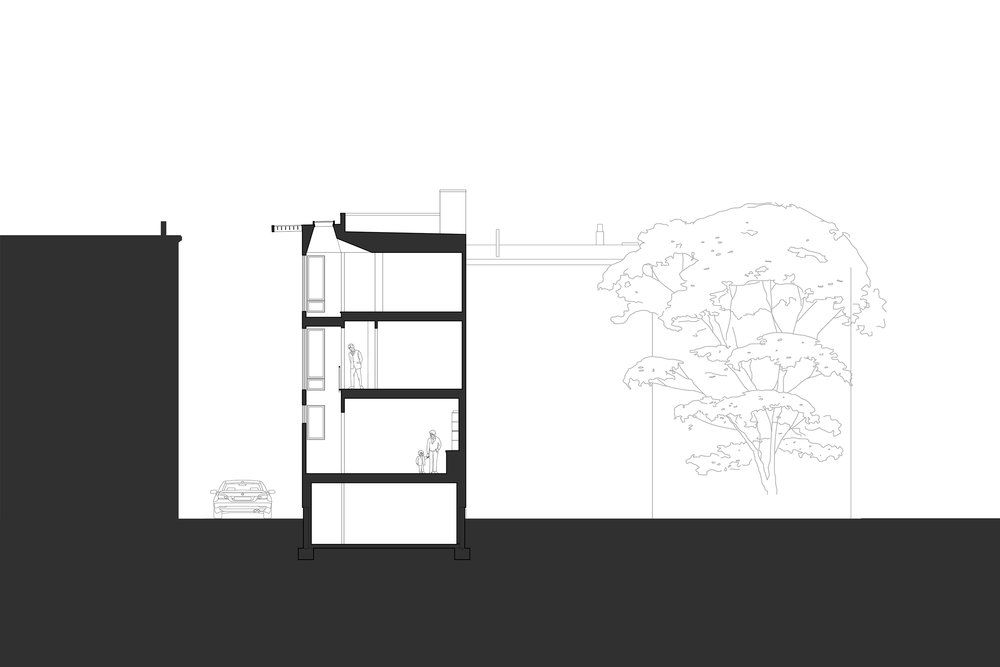 E6th Rear Section-1.jpg