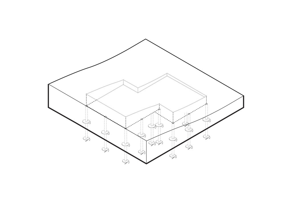 Modular Building process-01.jpg