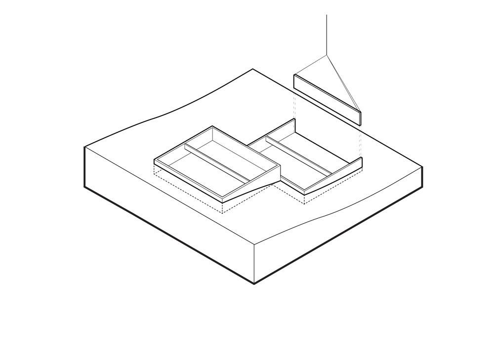 Modular Building process2-01.jpg