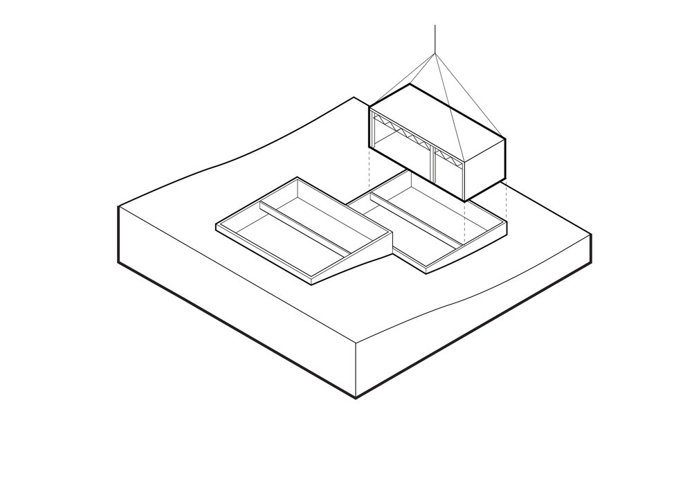 Modular Building process3-01.jpg