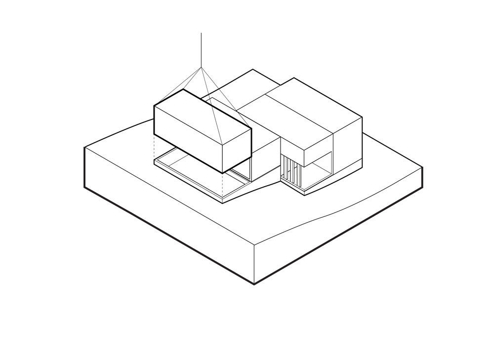 Modular Building process4-01.jpg