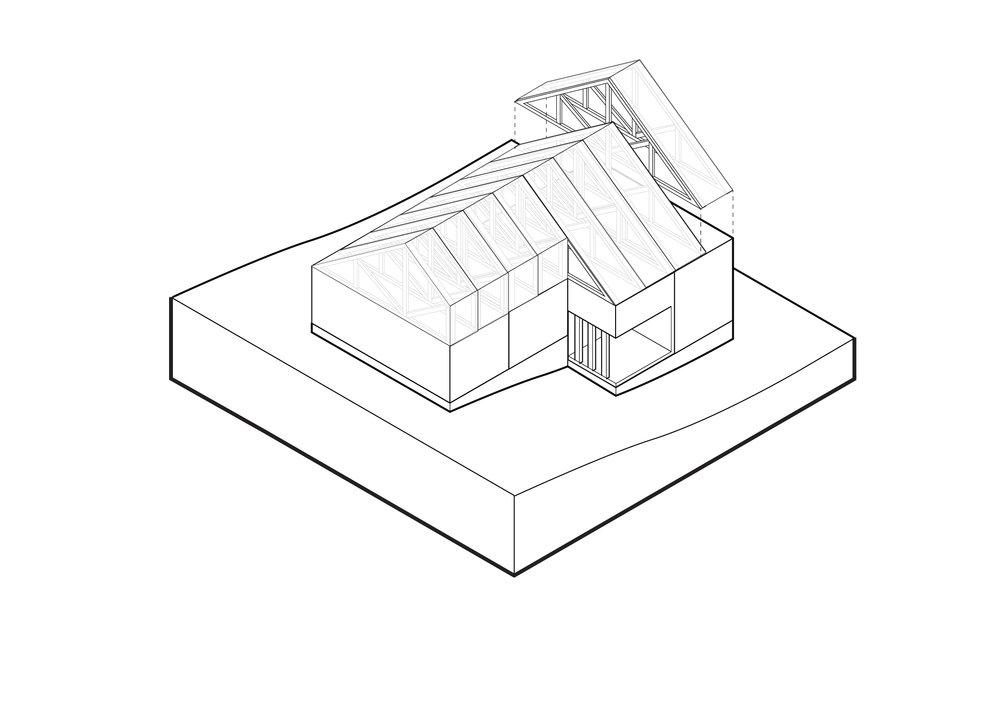 Modular Building process5-01.jpg